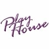 Playhouse София